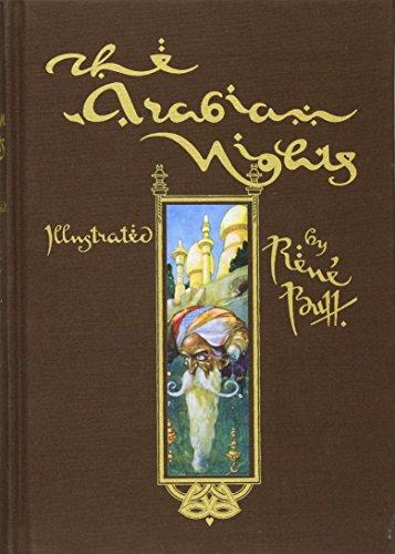 9781606600085: The Arabian Nights (Calla Editions)