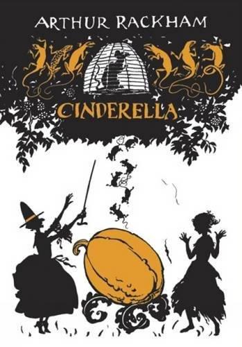 9781606600290: Cinderella (Calla Editions)