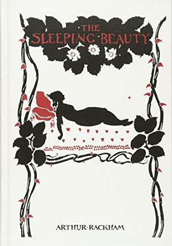 9781606600412: The Sleeping Beauty (Calla Editions)