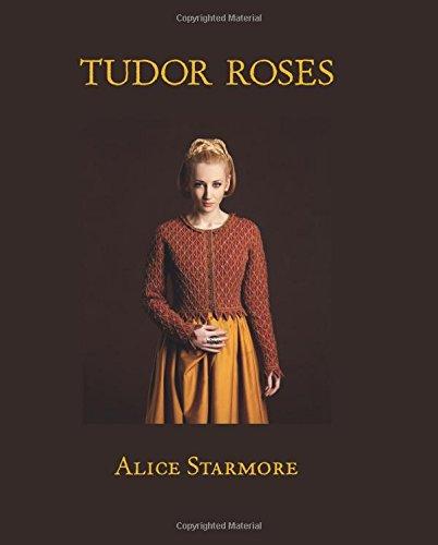 9781606600474: Tudor Roses