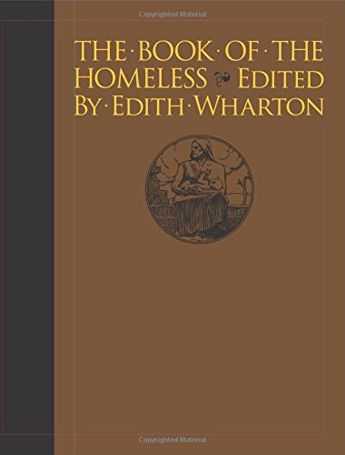 9781606600788: The Book of the Homeless: (Le Livre des Sans-Foyer) (Calla Editions)
