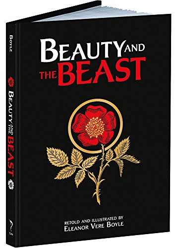 9781606601037: Beauty and the Beast (Calla Editions)