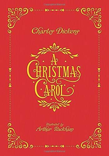 9781606601211: A Christmas Carol