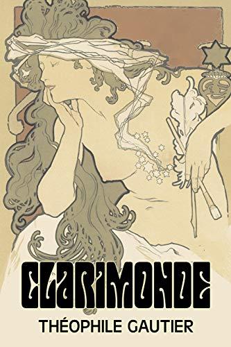 9781606640852: Clarimonde