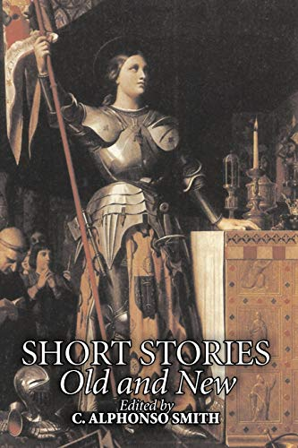 Short Stories Old and New by Charles: Charles Dickens; Robert