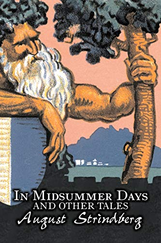 In Midsummer Days and Other Tales (Paperback)
