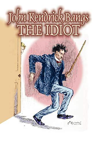 9781606642696: The Idiot