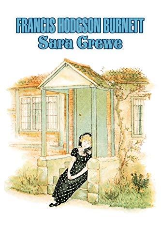 9781606643884: Sara Crewe
