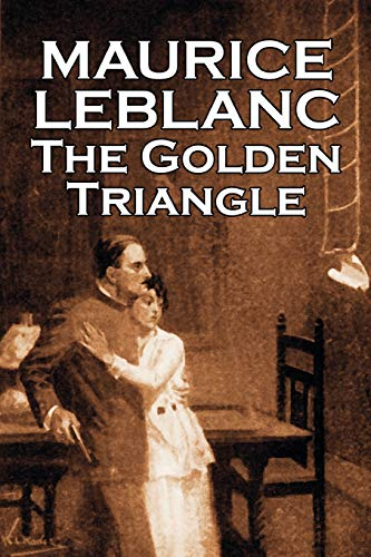 9781606645741: The Golden Triangle