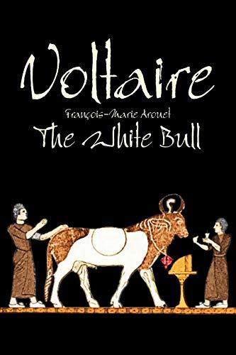 9781606645888: The White Bull