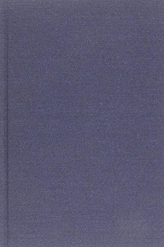 9781606648438: Montezuma's Daughter by H. Rider Haggard, Fiction, Historical, Literary, Fantasy
