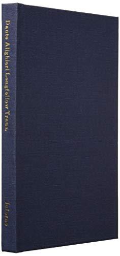 9781606648827: Inferno by Dante Alighieri, Fiction, Classics, Literary