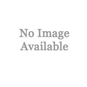 9781606648919: Black Beetles in Amber by Ambrose Bierce, Fiction, Fantasy, Classics