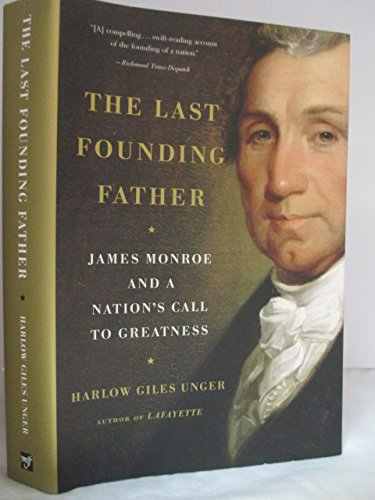 9781606711279: The Last Founding Father