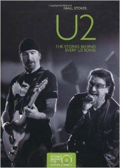 9781606712023: U2: The Stories Behind Every U2 Song