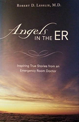 9781606712146: Angels In The ER