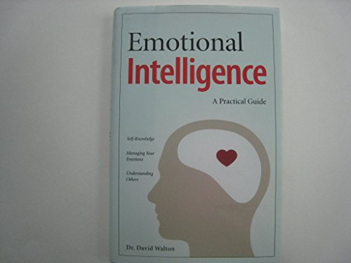 9781606712788: Introducing Emotional Intelligence: A Practical Guide