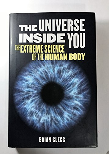 9781606713594: The Universe Inside You