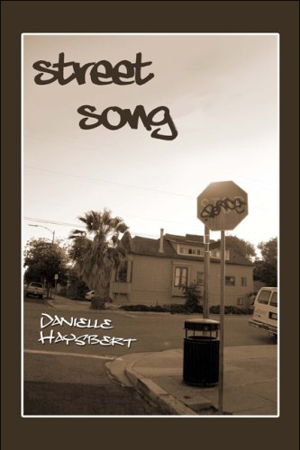 Street Song: Danielle Haysbert