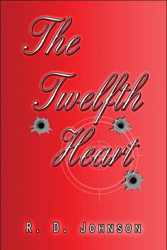 9781606721278: The Twelfth Heart