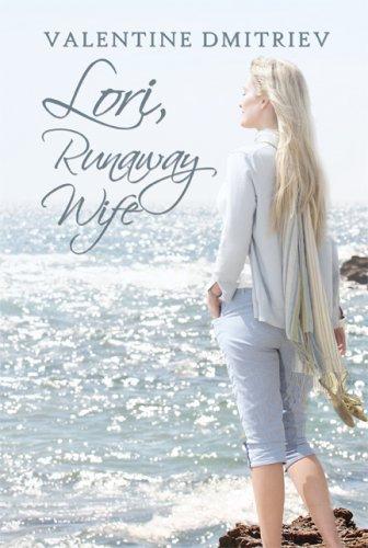 9781606721735: Lori, Runaway Wife