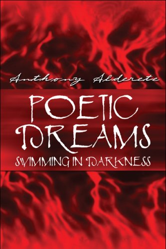 9781606722220: Poetic Dreams Swimming in Darkness