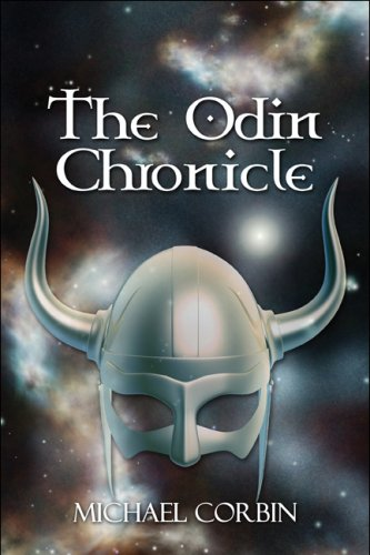 9781606722688: The Odin Chronicle