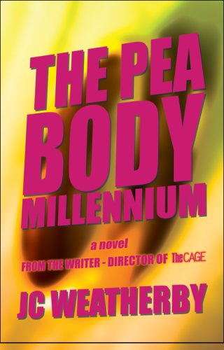 9781606726105: The Peabody Millennium: or The Hope of Things Wished For