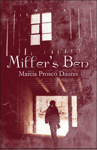 9781606727591: Miller's Ben