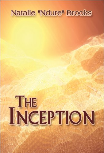 9781606727683: The Inception