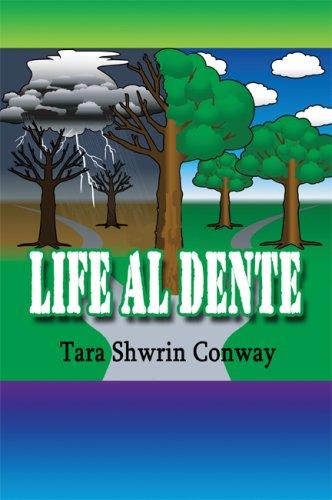 9781606728208: Life Al Dente