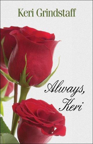 9781606729182: Always, Keri