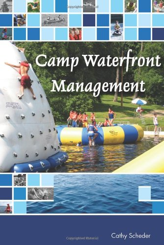 9781606790892: Camp Waterfront Management