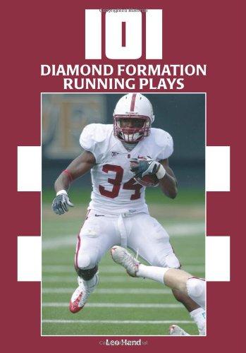 9781606792346: 101 Diamond Formation Running Plays