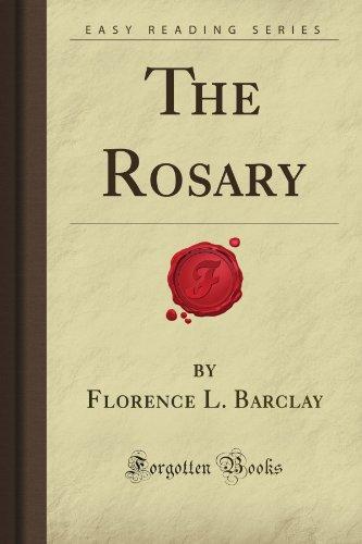 9781606801383: The Rosary (Forgotten Books)