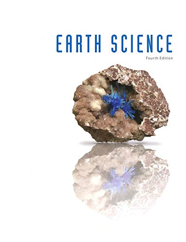 9781606820704: Earth Science Student Text
