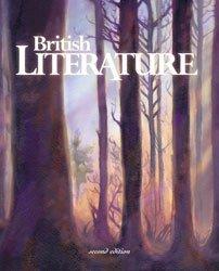 9781606821817: British Literature