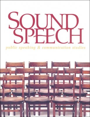 9781606822364: Sound Speech