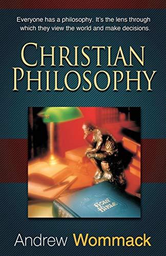 9781606835012: Christian Philosophy