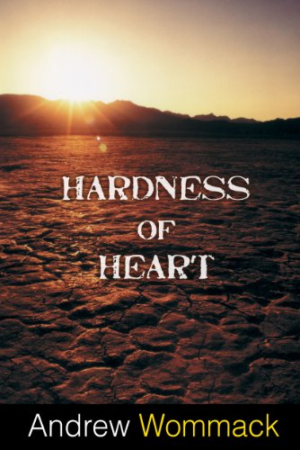 9781606835241: Hardness of Heart