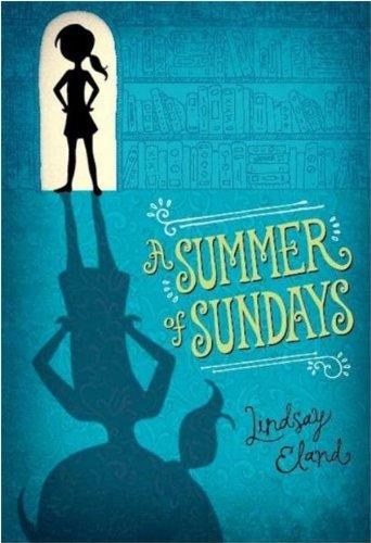 9781606840306: A Summer of Sundays