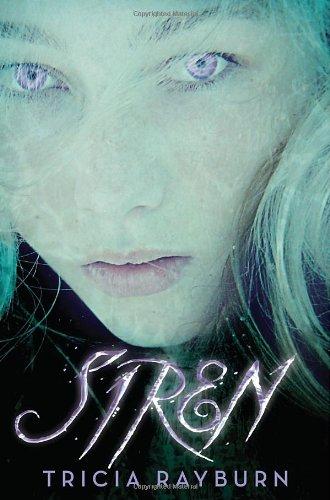 9781606840740: Siren