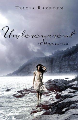 9781606840757: Undercurrent: A Siren Novel