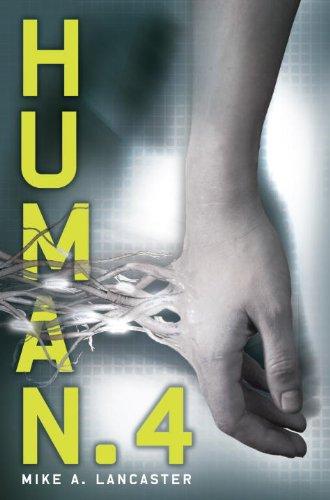 9781606840993: Human.4