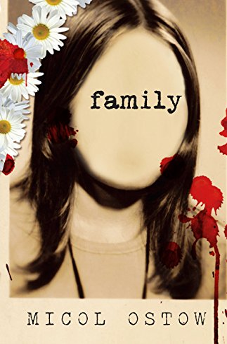 9781606841556: family