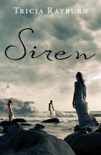 9781606842126: Siren