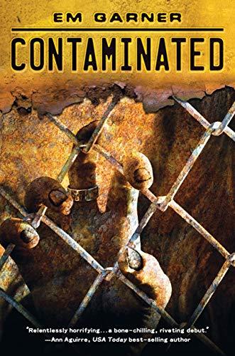 9781606843543: Contaminated