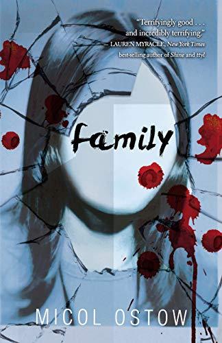 9781606843932: Family
