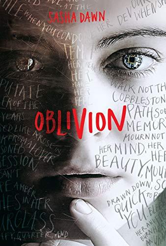 9781606844762: Oblivion