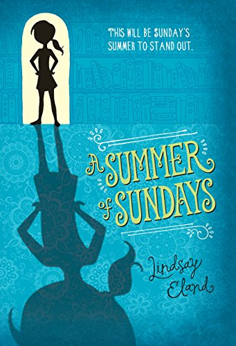 9781606845417: A Summer of Sundays